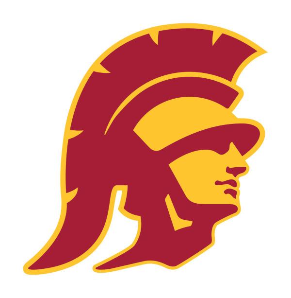 File:Trojan logo.svg - Wikipedia