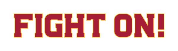 Usc Athletics Updates Trojan Branding And Logos