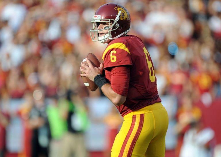 Cody-kessler-ncaa-football-utah-southern-california-768x548