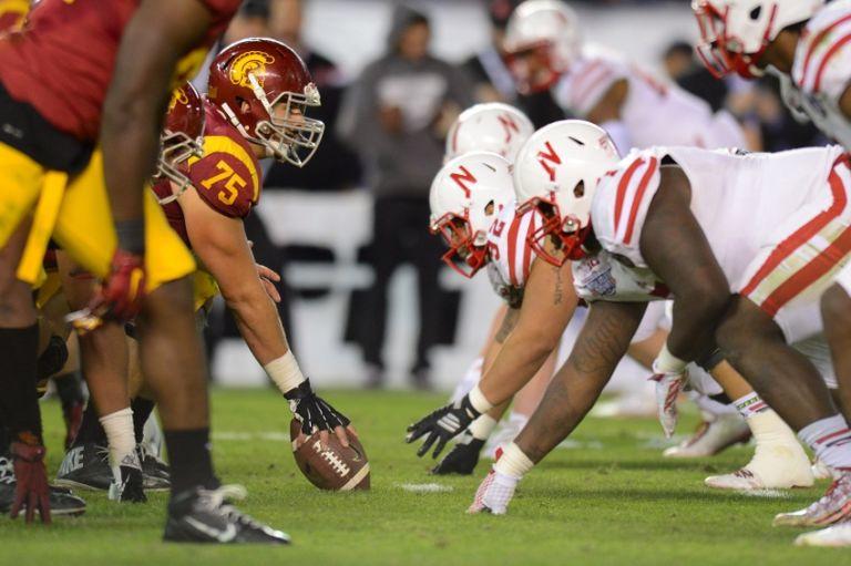 Max-tuerk-ncaa-football-holiday-bowl-nebraska-vs-southern-california-768x511