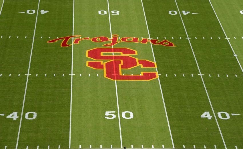 Ncaa-football-stanford-southern-california-850x521