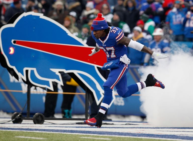 Nickell-robey-nfl-new-york-jets-buffalo-bills-768x559