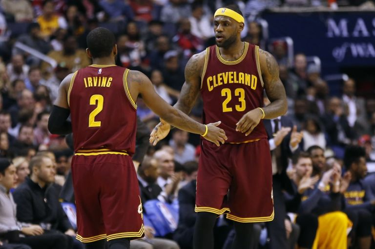 Lebron-james-kyrie-irving-nba-cleveland-cavaliers-washington-wizards-768x511
