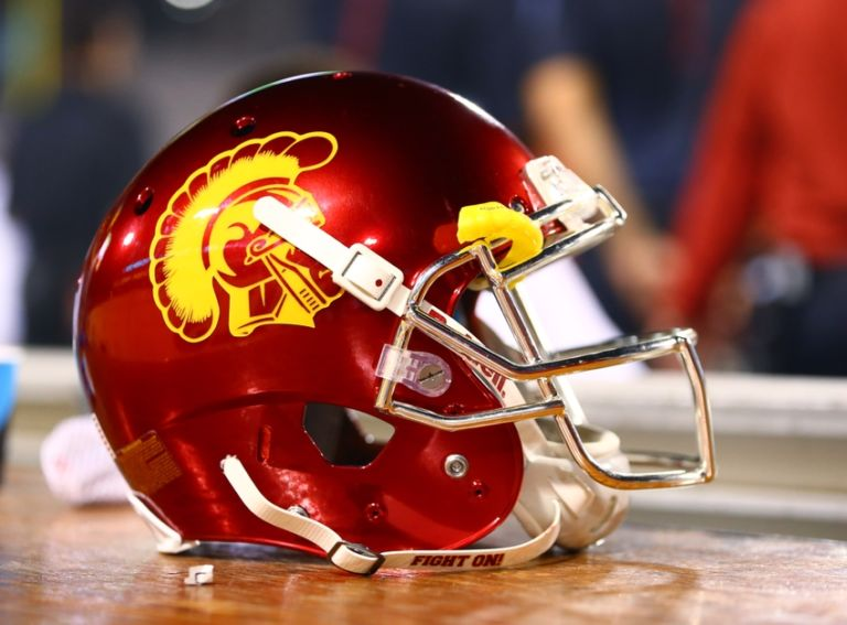 Ncaa-football-southern-california-arizona-state-5-768x567