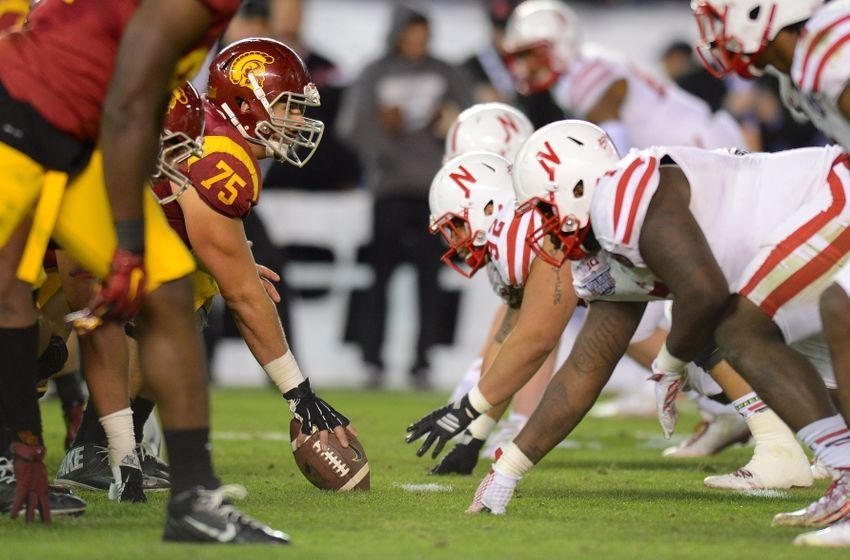 future ncaa football schedules college football yesterday