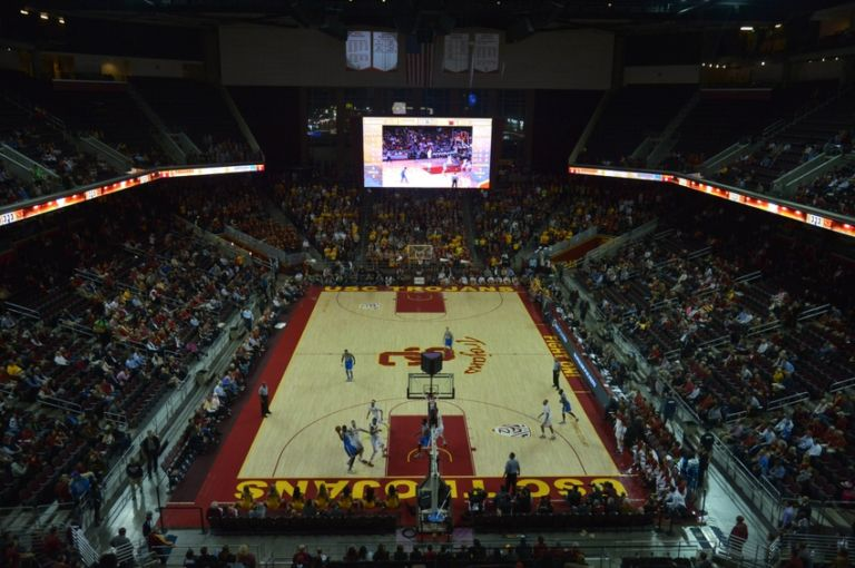 Ncaa-basketball-ucla-southern-california-768x510