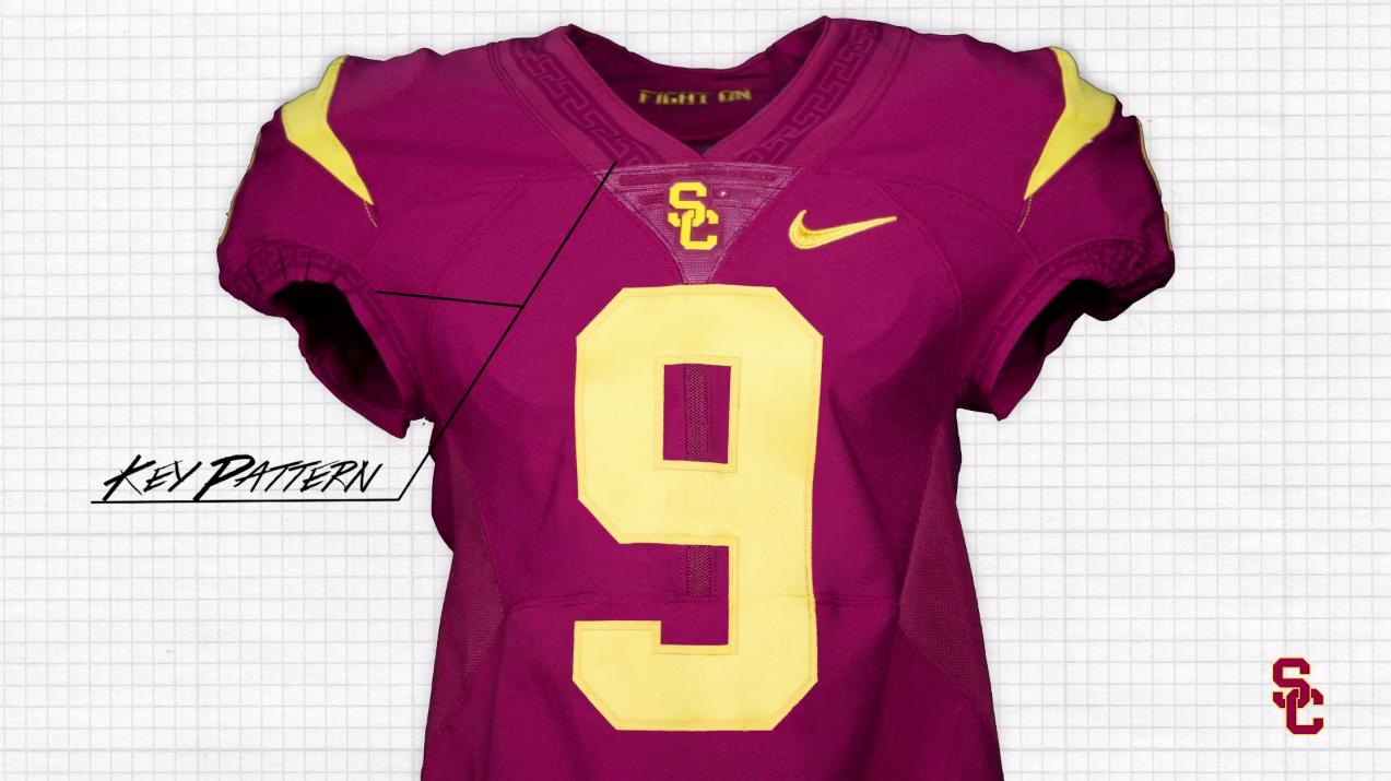 New_2016_usc_jerseys