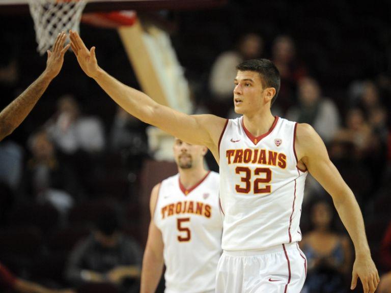 Nikola-jovanovic-monmouth-hawks-ncaa-basketball-monmouth-nj-southern-california-768x576
