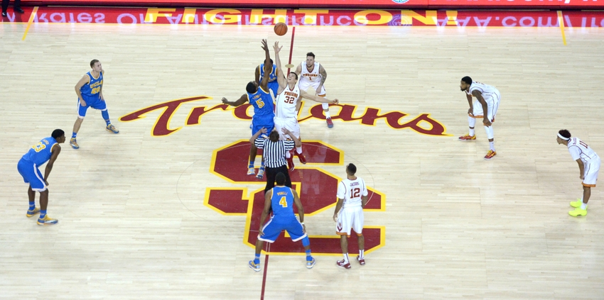 Nikola-jovanovic-ncaa-basketball-ucla-southern-california