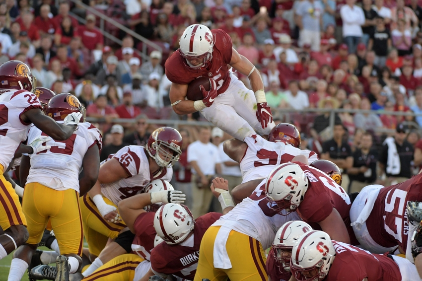 9546977-christian-mccaffrey-ncaa-football-southern-california-stanford