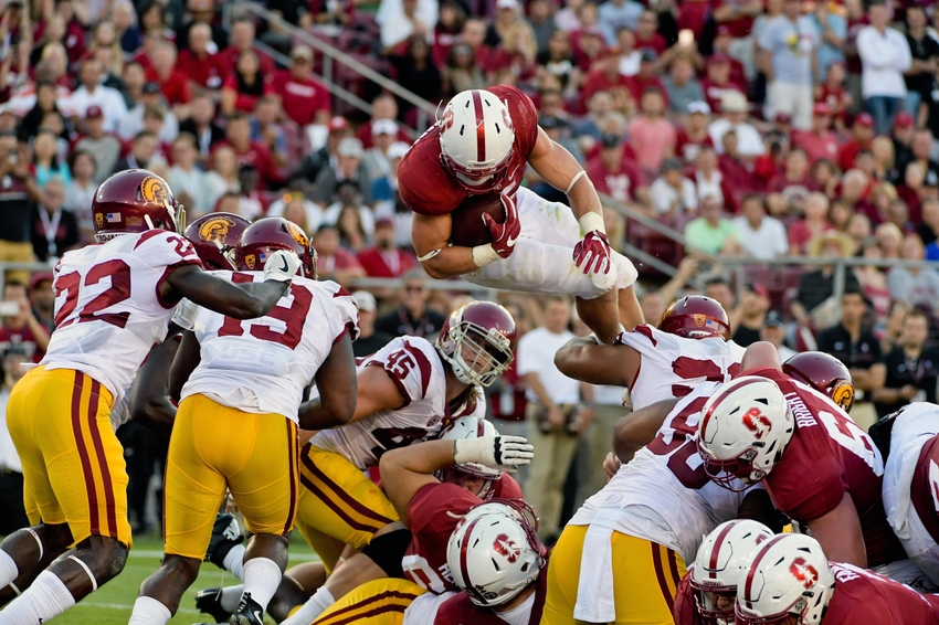 9547455-christian-mccaffrey-ncaa-football-southern-california-stanford