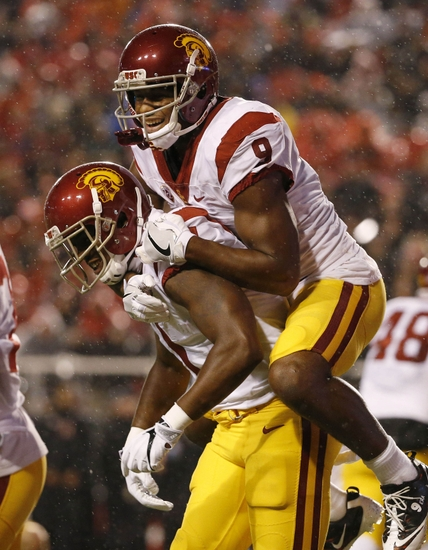 USC vs ASU: Trojans Must Take Chance To Salvage The 2016