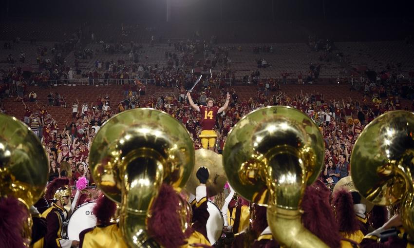 9589850-ncaa-football-arizona-state-southern-california