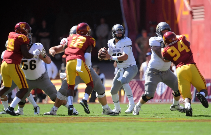 9595401-ncaa-football-colorado-southern-california