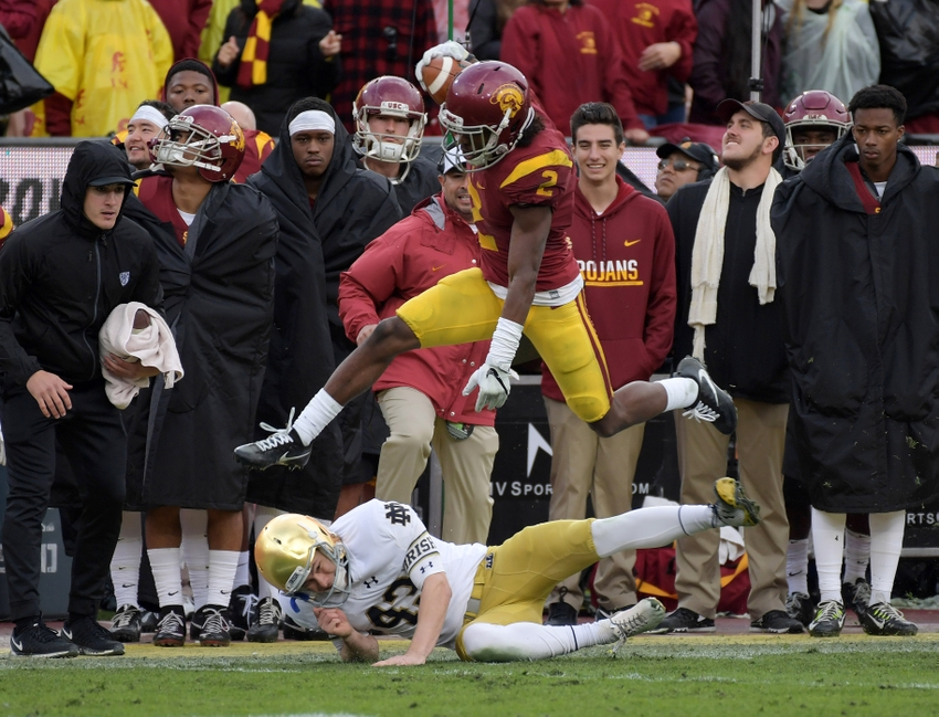 9706814-adoree-jackson-ncaa-football-notre-dame-southern-california