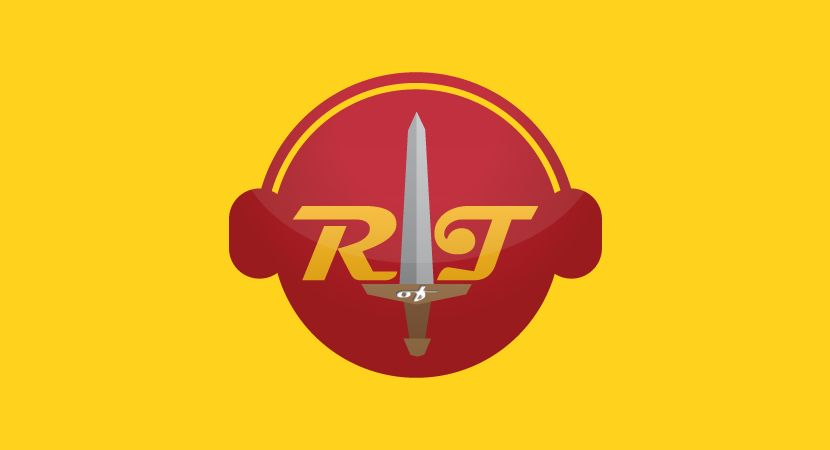Rot_podcast_featured