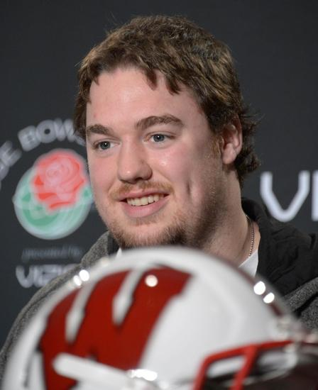 ethan-hemer-ncaa-football-rose-bowl-press-conference.jpg