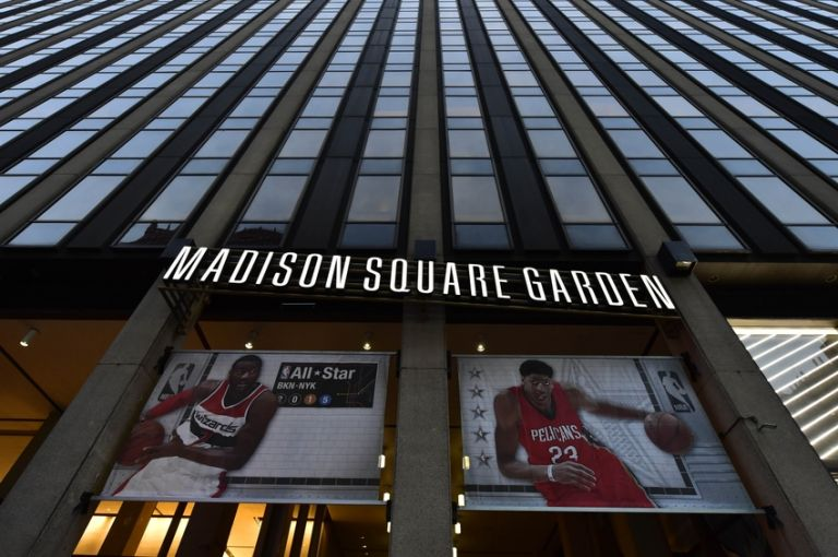 Nba-all-star-game-madison-square-garden-views-768x0