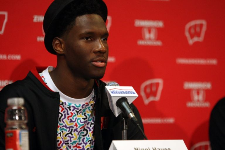 Nigel-hayes-ncaa-basketball-temple-wisconsin-768x0