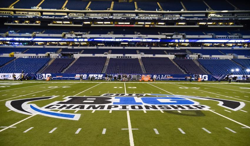 Ncaa-football-big-ten-championship-iowa-vs-michigan-state