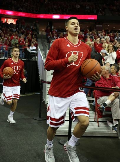 8974370-bronson-koenig-ncaa-basketball-western-illinois-wisconsin