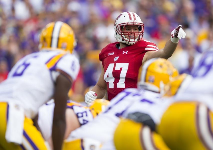 ... from 2016's College Football Season so Far | Bleacher Report