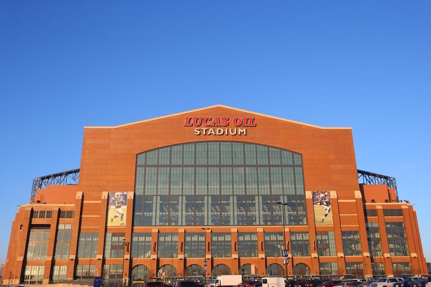 8976485-ncaa-football-big-ten-championship-iowa-vs-michigan-state