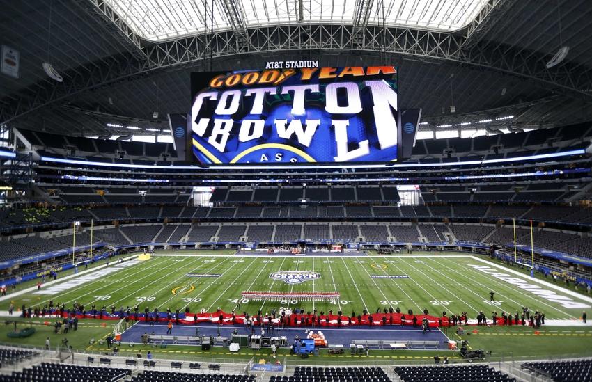 9028447-ncaa-football-cotton-bowl-michigan-state-vs-alabama