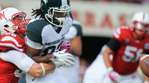 michigan-state-v-nebraska-20111029-134450-352