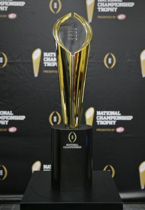 college national champions new college football poll