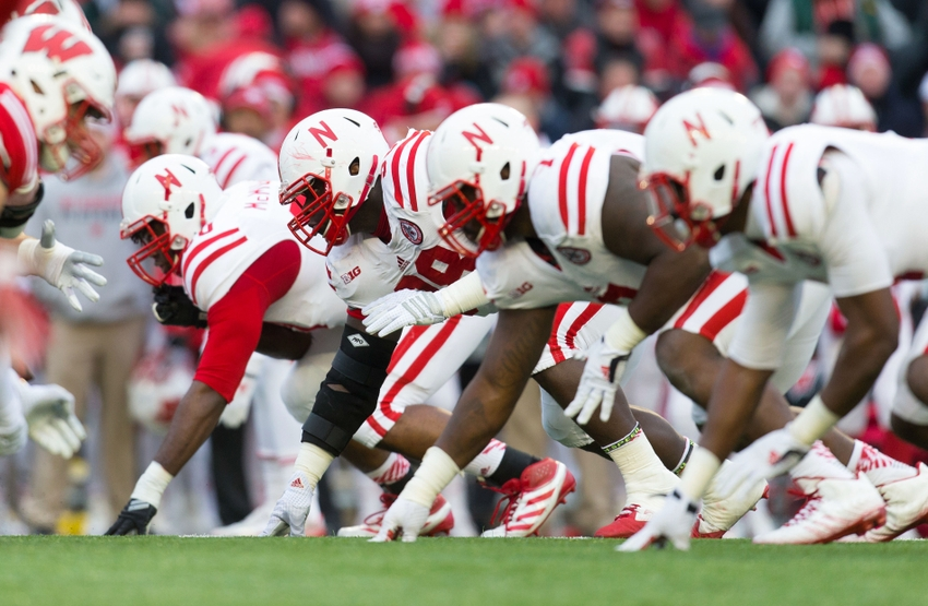 Ncaa-football-nebraska-wisconsin1