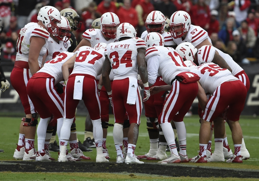 Nebraska Football Recruiting: Comparing the 2016 and 2017 Recruiting Classes