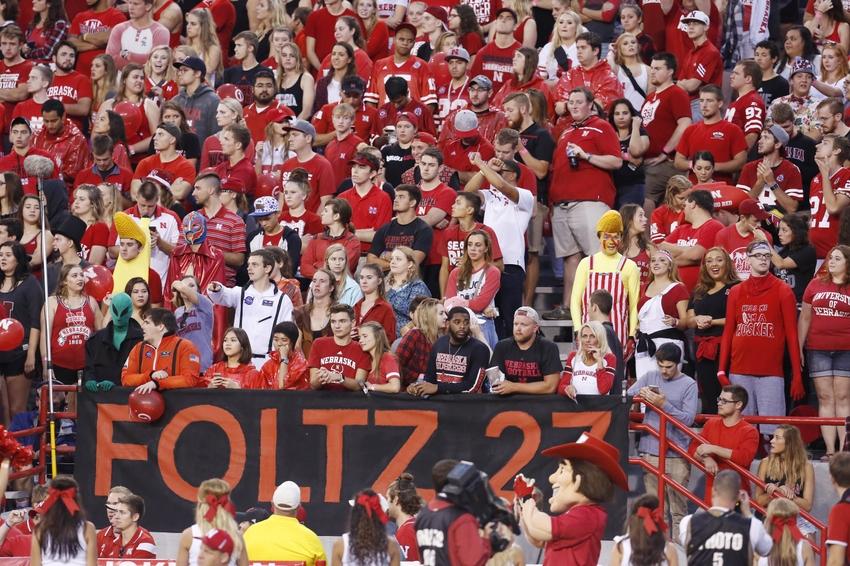 Nebraska Football: Five Things Husker Fans Should Do on ...