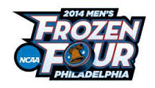 Frozen Four 2
