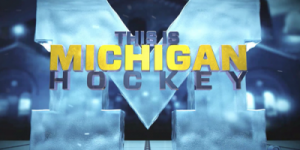 michigan-hockey