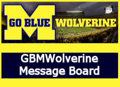 GBMWolverine Message Boards - Powered by vBulletin