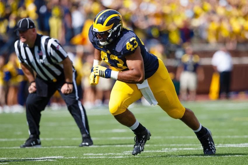 Chris-wormley-ncaa-football-brigham-young-michigan2