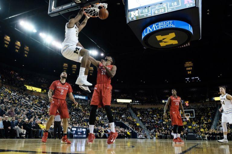 Omari-grier-aubrey-dawkins-ncaa-basketball-rutgers-michigan-768x0