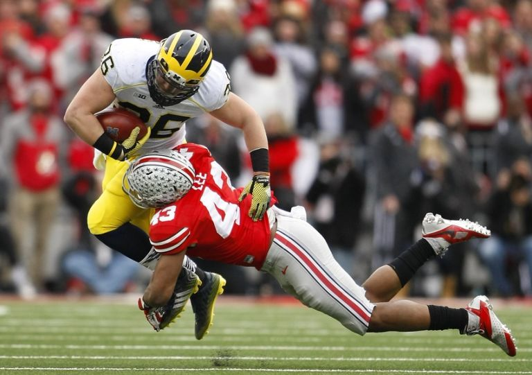 Joe-kerridge-darron-lee-ncaa-football-michigan-ohio-state-768x541