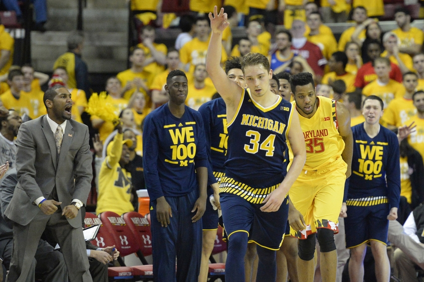 Ncaa-basketball-michigan-maryland-1