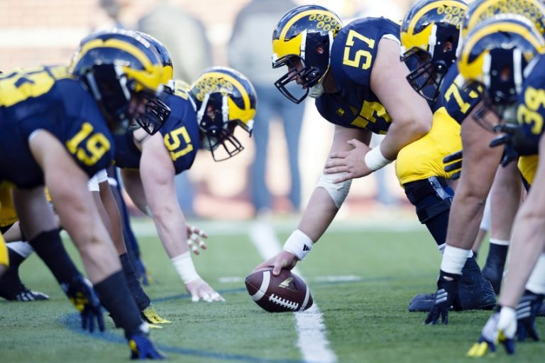 Ncaa-football-michigan-spring-game-3-768x511