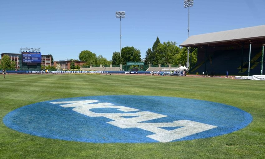 Ncaa-track-track-and-field-ncaa-championships-850x511