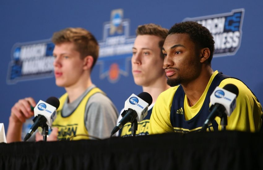 Zak-irvin-ncaa-basketball-ncaa-tournament-brooklyn-practice-850x552
