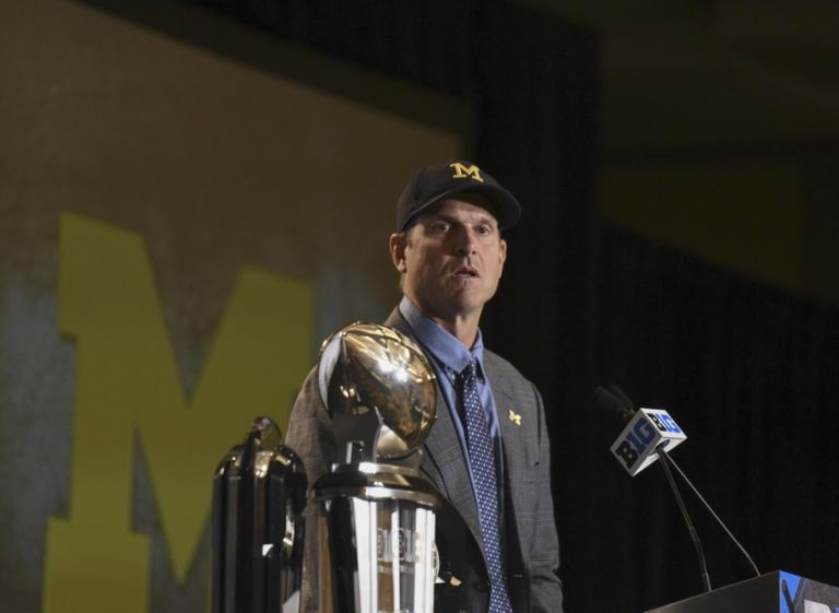 Jim-harbaugh-ncaa-football-big-ten-media-day-2-768x561