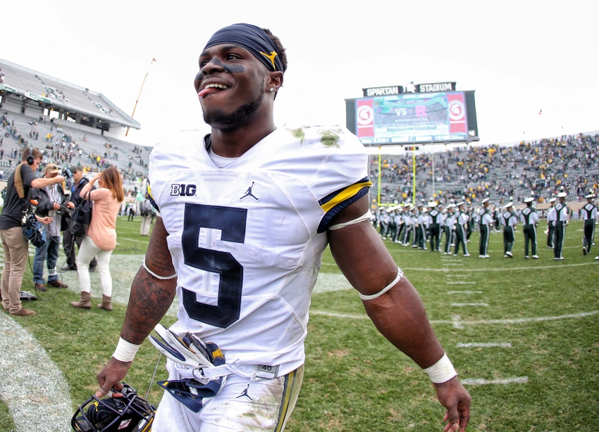9664152-jabrill-peppers-ncaa-football-michigan-michigan-state