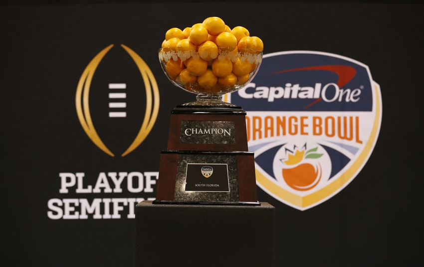 9045762-ncaa-football-cfp-national-championship-media-day