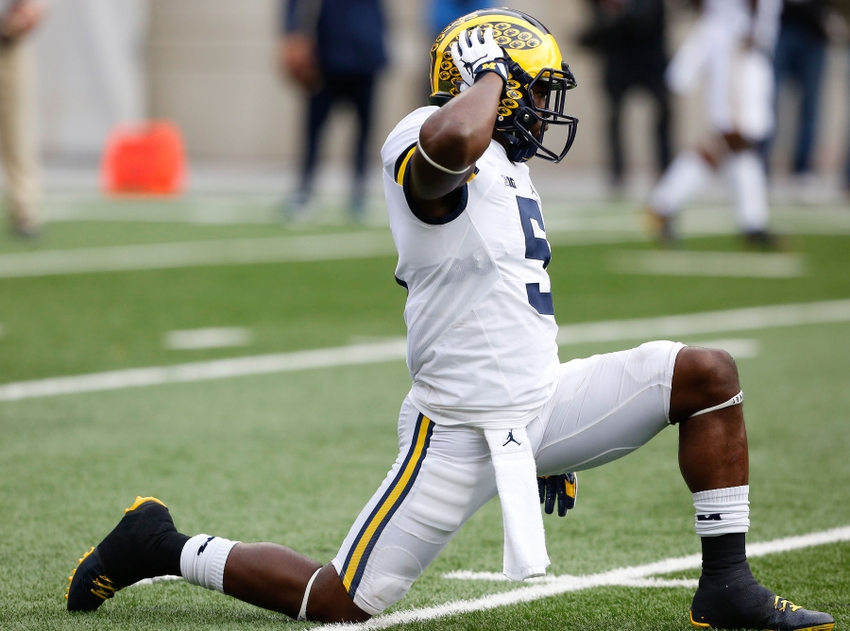 9713822-jabrill-peppers-ncaa-football-michigan-ohio-state