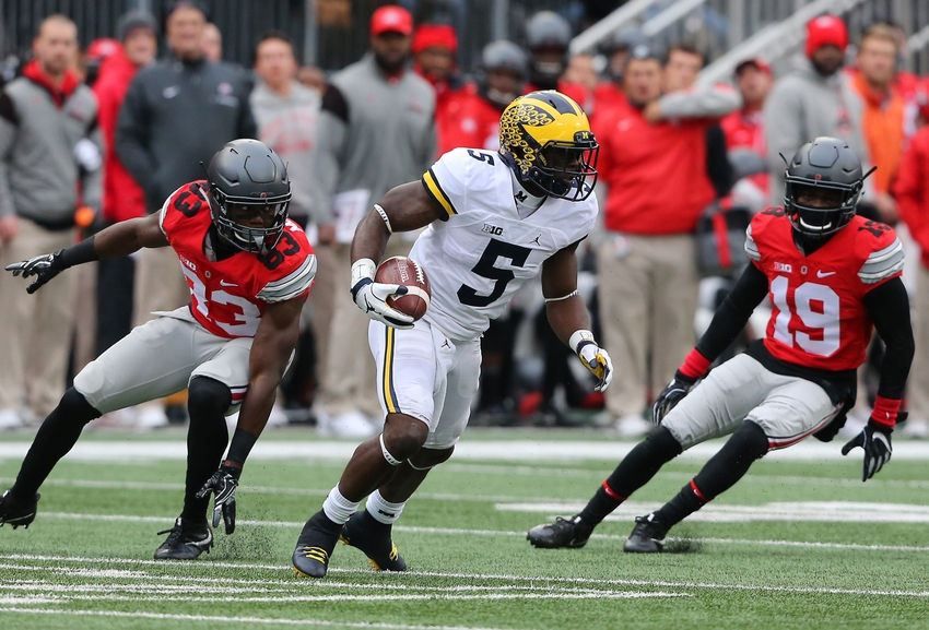 9706419-terry-mclaurin-jabrill-peppers-ncaa-football-michigan-ohio-state