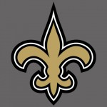 new_orleans_saints-fluer-de-lise