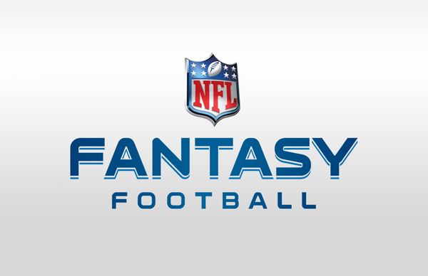 Saints @ Rams Fantasy Football Outlook